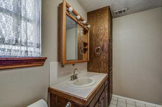 2528  County Road 425A - Photo 17