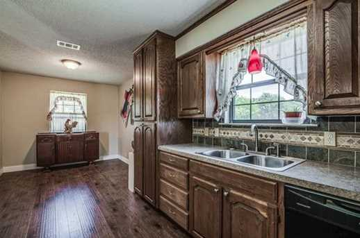 2528  County Road 425A - Photo 25