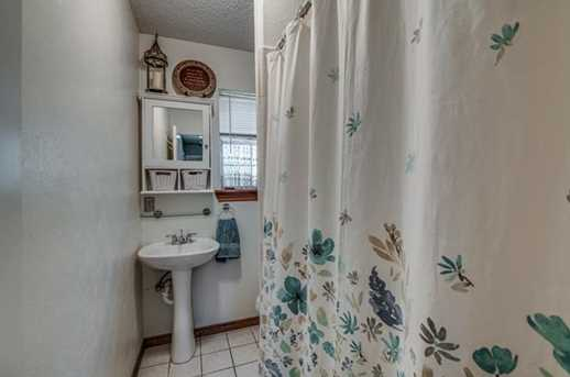 2528  County Road 425A - Photo 15