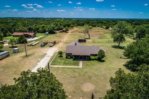 2528  County Road 425A - Photo 1