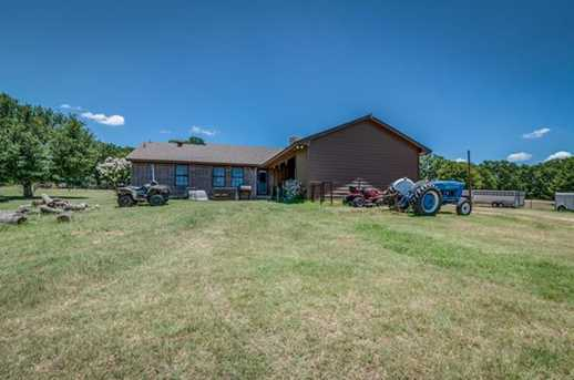 2528  County Road 425A - Photo 35