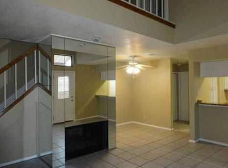 18240  Midway Road  #505 - Photo 3