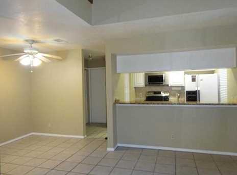 18240  Midway Road  #505 - Photo 1