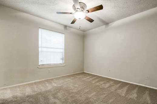 4221  Wiley College Drive - Photo 13