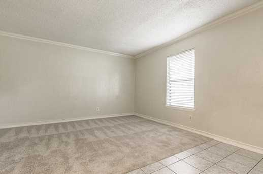 4221  Wiley College Drive - Photo 5