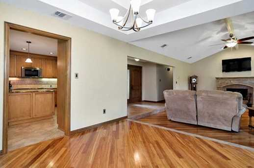 2  Riviera Court - Photo 11