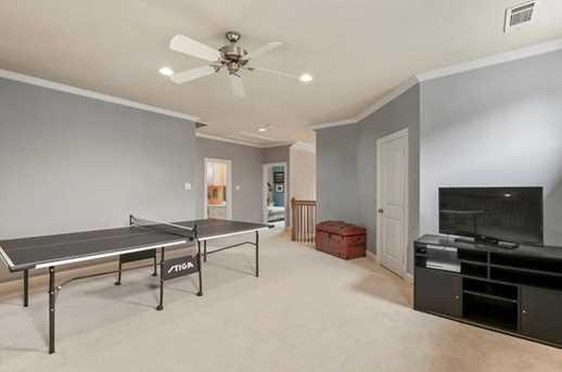13073 Broadhurst Dr - Photo 25
