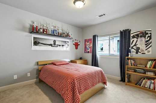 13073 Broadhurst Dr - Photo 31