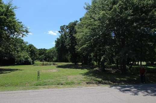 000 Oak Leaf Trail - Photo 3