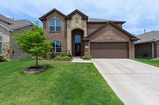 720 Cypress Hill Dr - Photo 1
