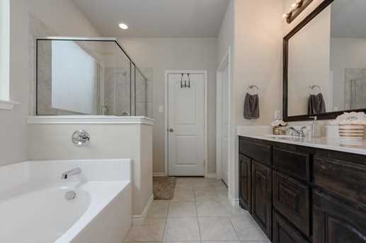720 Cypress Hill Dr - Photo 21