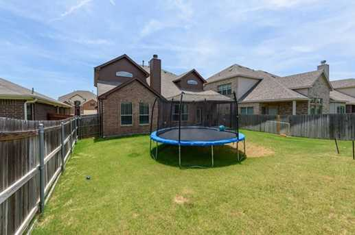 720 Cypress Hill Dr - Photo 33