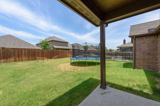 720 Cypress Hill Dr - Photo 31