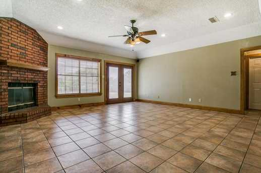 1308 N Saint James Circle - Photo 5