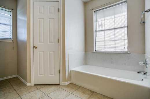 1308 N Saint James Circle - Photo 17