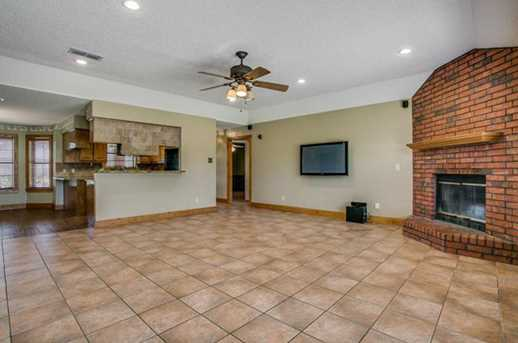 1308 N Saint James Circle - Photo 7