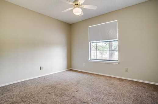 1308 N Saint James Circle - Photo 21