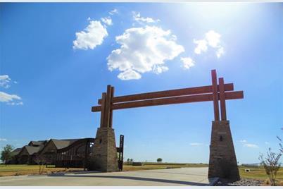 8950  County Road 1127 - Photo 1