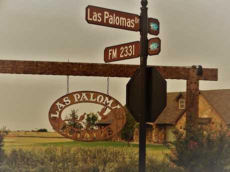 8950 County Road 1127 - Photo 3