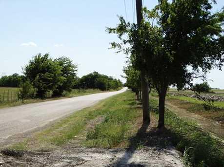 8900 County Rd 1127 - Photo 5