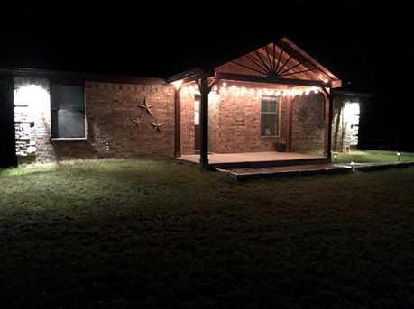 8756 County Rd 4095 - Photo 3