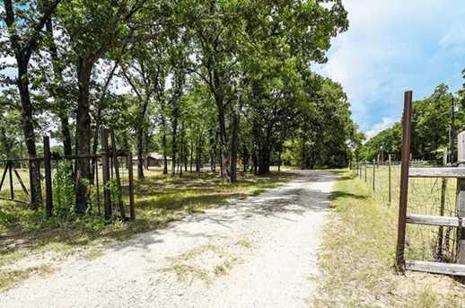 8756 County Rd 4095 - Photo 5