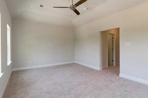 3815 Byers Ave - Photo 13