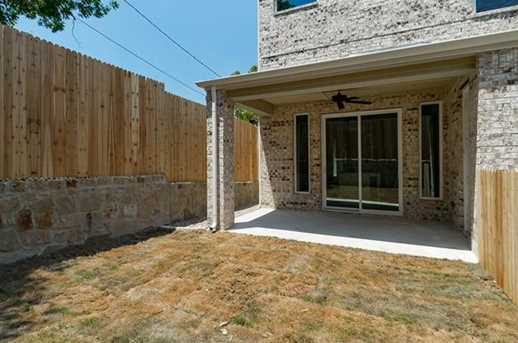3815 Byers Ave - Photo 23