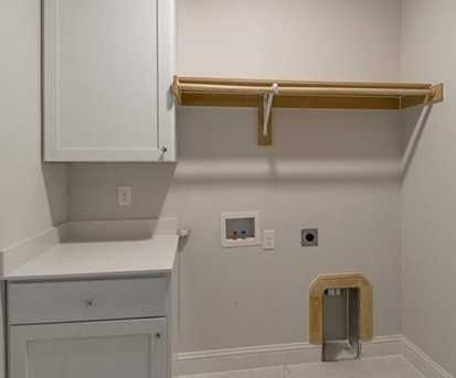 3815 Byers Ave - Photo 21