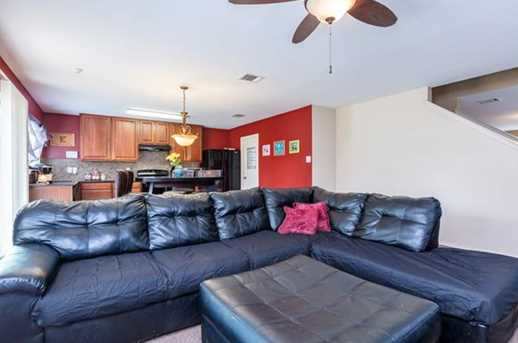 8512 Star Thistle Dr - Photo 11