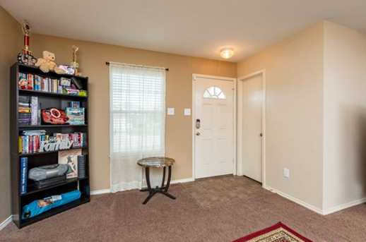 8512 Star Thistle Dr - Photo 5