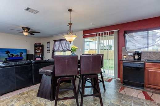 8512 Star Thistle Dr - Photo 13