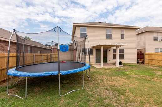 8512 Star Thistle Dr - Photo 33