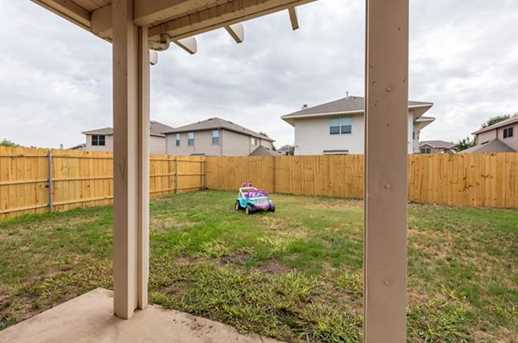 8512 Star Thistle Dr - Photo 31