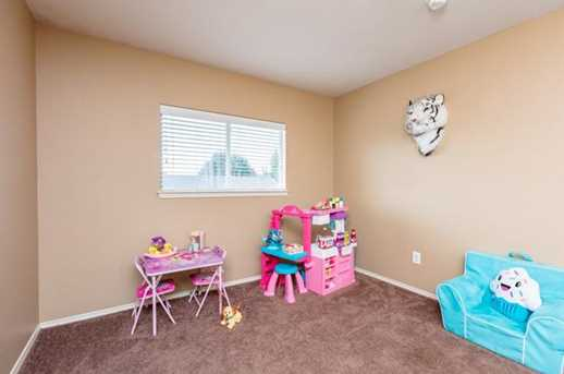 8512 Star Thistle Dr - Photo 29
