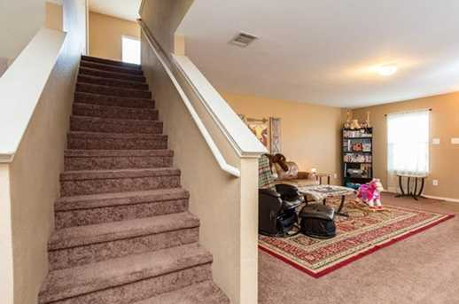 8512 Star Thistle Dr - Photo 19