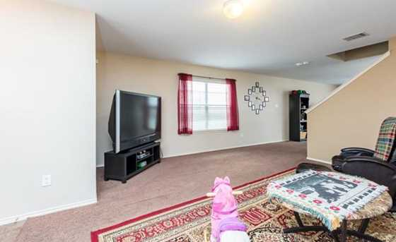 8512 Star Thistle Dr - Photo 7