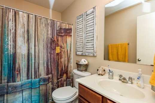 8512 Star Thistle Dr - Photo 25