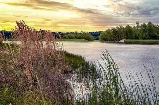 7044 Deerwood Trail - Photo 33
