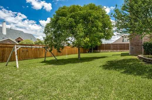 1609 Greenhill Ct - Photo 29