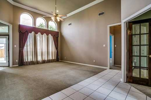 1609  Greenhill Court - Photo 5