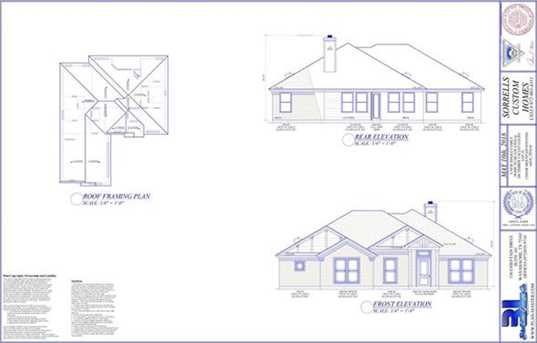 206 Timber Valley Ct - Photo 1