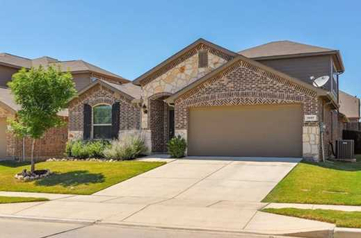 14417 chino drive fort worth tx 76052 mls 13891997 coldwell banker 14417 chino drive photo 1 solutioingenieria