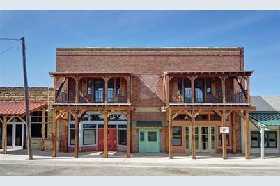 210 N Main Street - Photo 1