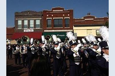 1213  Washington Street  #B - Photo 1