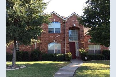 3513  Dripping Springs Drive - Photo 1