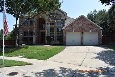 2937  Willowdale Court - Photo 1