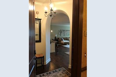 555  Via Amalfi Drive  #306 - Photo 1