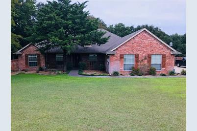 6409  Feather Wind Drive - Photo 1