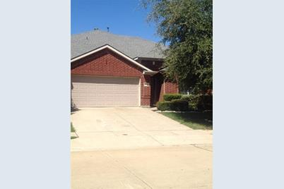 2821  Spotted Owl Drive - Photo 1